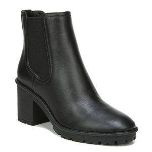 NEW VINCE Henderson Weatherproof Chelsea Boot